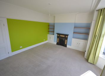 Thumbnail 4 bed property to rent in Carlton Terrace, El Dad Hill, Plymouth