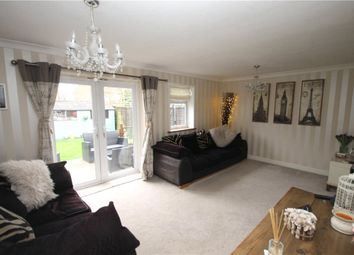 Thumbnail 5 bed semi-detached house for sale in Brighton Close, Addlestone, Surrey
