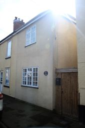 Thumbnail 2 bed semi-detached house to rent in High Street, Thorpe-Le-Soken, Essex