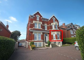 Thumbnail 1 bed flat for sale in Rawlinson Court, Rawlinson Road, Southport