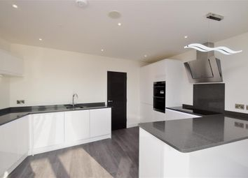 Thumbnail 3 bed terraced house for sale in Harbour Street, Broadstairs, Kent