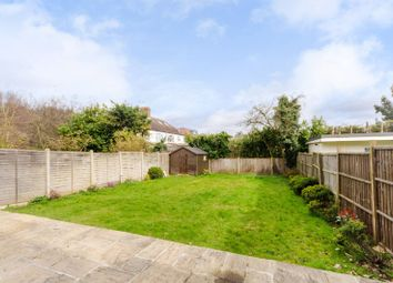 Thumbnail 5 bed property for sale in Windermere Road, Kingston, London