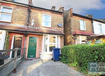 3 bed end terrace house for sale in Colindale Avenue, London NW9