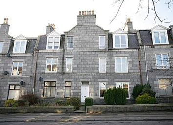 Thumbnail 2 bed flat to rent in Pitstuan Place, Aberdeen