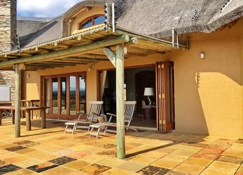 Thumbnail 3 bed detached house for sale in 26 Red Rocks Valley, Gondwana Game Reserve, Mossel Bay Region, Western Cape, South Africa