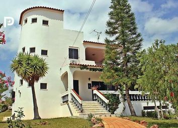 Thumbnail 4 bed villa for sale in Castro Marim, Algarve, Portugal