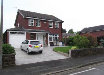4 bed detached house for sale in Norlands Lane, Rainhill, Prescot L35