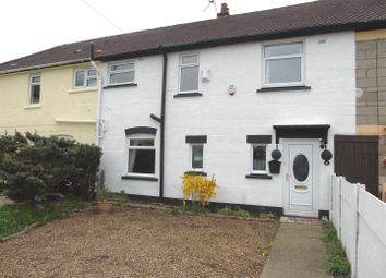 Thumbnail 3 bed terraced house for sale in Crosgrove Road, Walton, Liverpool