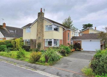 4 bed detached house for sale in Parc Gorsedd, Gorsedd CH8