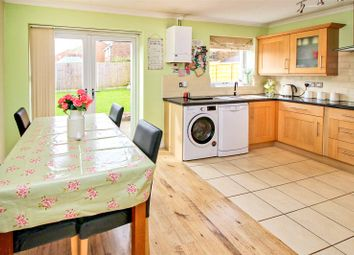 3 bed semi-detached house for sale in Simpson Road, Snodland ME6