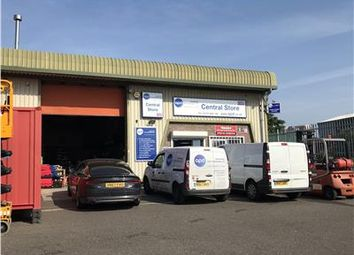 Thumbnail Light industrial to let in Handlemaker Road, Frome, Somerset