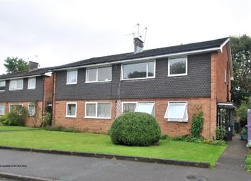 2 bed flat for sale in Ashdown Close, Moseley, Birmingham B13