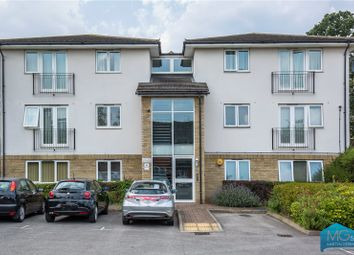 Thumbnail 2 bedroom flat for sale in Ashwell Court, Juliana Close, London