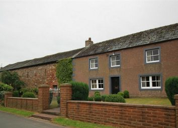 Thumbnail Detached house for sale in Midtown Farmhouse, Brampton, Appleby