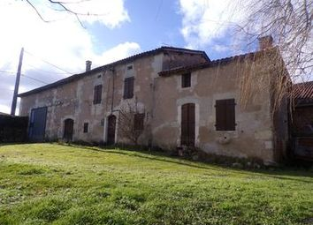 Thumbnail 2 bed property for sale in St-Privat, Dordogne, France