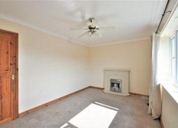 2 bed flat to rent in Kilnhouse Lane, Lytham St Annes, Lancashire FY8