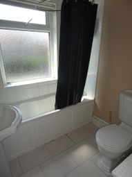 Thumbnail 4 bed property to rent in Colgate Crescent, Fallowfield, Manchester