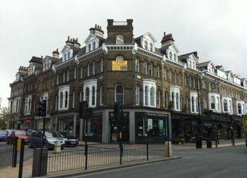 Thumbnail Office to let in Suite 15 Bridge House, Station Road, Harrogate, Harrogate