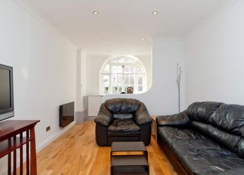 Thumbnail 2 bedroom flat for sale in Addison House, St Johns Wood NW8,