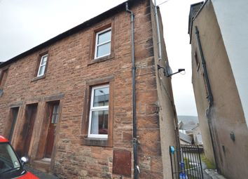 Thumbnail 2 bed end terrace house to rent in West Lane, Penrith
