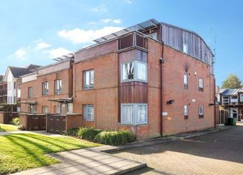 Thumbnail 1 bed flat for sale in York Road, Sutton