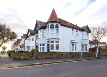 Thumbnail 6 bed semi-detached house for sale in Warwick Road, Thorpe Bay