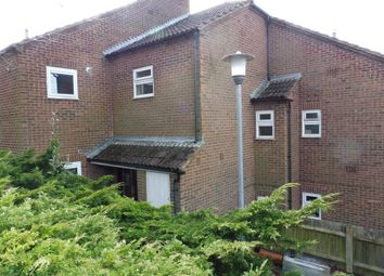 Thumbnail 1 bed flat for sale in Middlebrook Road, Downley, High Wycombe