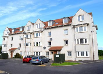Thumbnail 2 bedroom flat for sale in 13B/7 Milton Road East, Brunstane