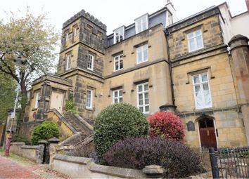 Thumbnail 2 bed flat for sale in 58 London Road, Tunbridge Wells