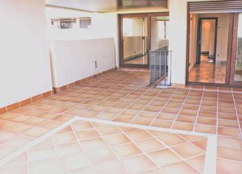 Thumbnail 1 bed apartment for sale in New Golden Mile, Malaga, Spain