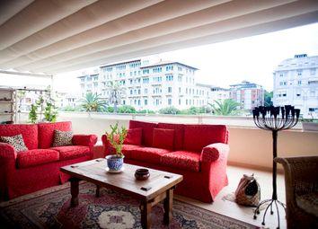 Thumbnail 3 bed town house for sale in Viareggio, Viareggio, Lucca, Tuscany, Italy