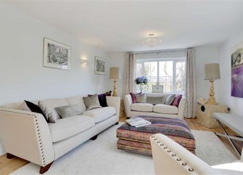 Thumbnail 3 bed semi-detached house for sale in Chantry Meadows, Headcorn, Kent