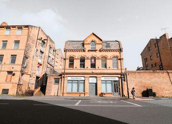 Property to rent in 146 Sunbridge Road, Bradford BD1