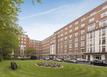 Thumbnail 2 bedroom flat for sale in Finchley Road, London