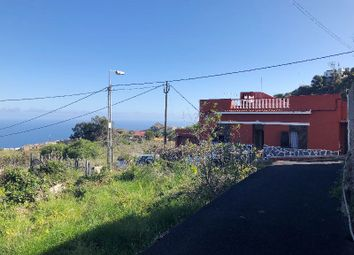 Thumbnail Town house for sale in Buen Paso, Tenerife, Spain