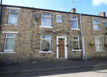 Thumbnail 2 bedroom terraced house for sale in Store Street, Norden, Rochdale, Greater Manchester