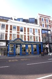 Thumbnail Office to let in 144-145 Shoreditch High Street, London