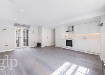 Thumbnail Flat to rent in Horse And Dolphin Yard, Soho