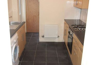 Thumbnail 5 bedroom terraced house to rent in Letty Street, Cathays, Cardiff