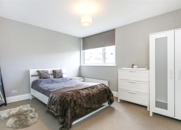 Thumbnail 1 bed flat for sale in Hazlewell Road, London