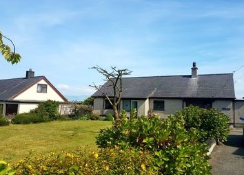 Thumbnail 3 bed property to rent in Newborough, Llanfairpwllgwyngyll