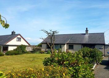 Thumbnail 3 bed property to rent in Newborough, Llanfairpwllgwyngyll