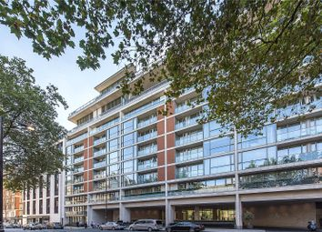 Thumbnail 1 bedroom flat for sale in The Knightsbridge, London