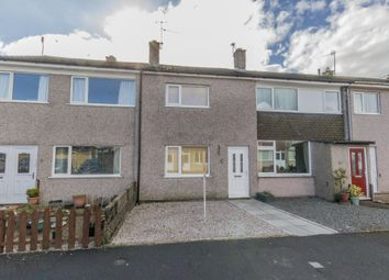 Thumbnail 3 bedroom terraced house for sale in Mint Dale, Kendal