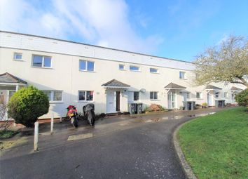 2 bed terraced house for sale in Magenta Court, Howe Road, Gosport PO13