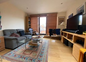 Thumbnail 1 bed flat to rent in Liberty Park, Marlborough Street, Leeds