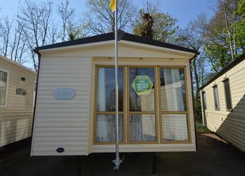 2 bed mobile/park home for sale in Coghurst Hall Holiday Park, Hastings TN35