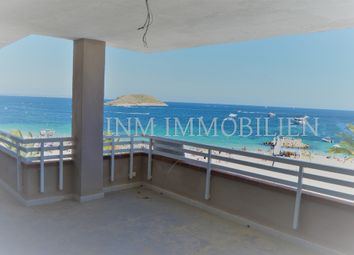Thumbnail 3 bed apartment for sale in 07181, Magaluf, Spain