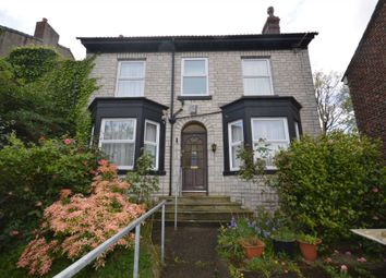 Find 6 Bedroom Houses for Sale in Rivacre Road, Hooton