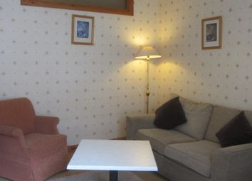 Thumbnail 1 bed flat to rent in Sleepwell Inn Washington Street, Workington